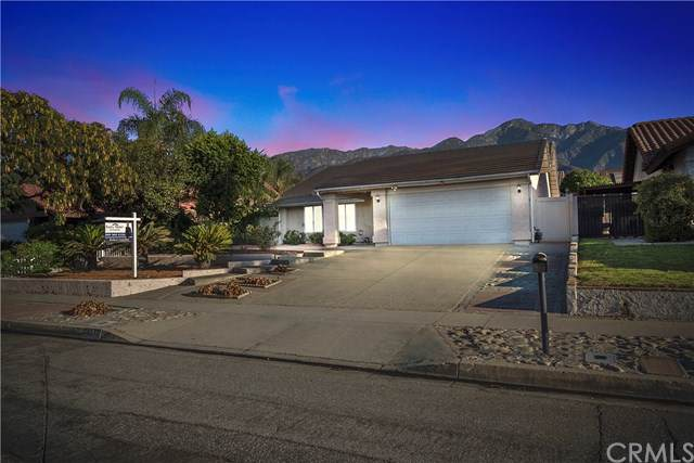 10542 Lemon Avenue, Alta Loma, CA 91737 (#IV19218994) :: RE/MAX Innovations -The Wilson Group