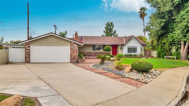 416 Fordham Place, Claremont, CA 91711 (#CV19218395) :: RE/MAX Empire Properties