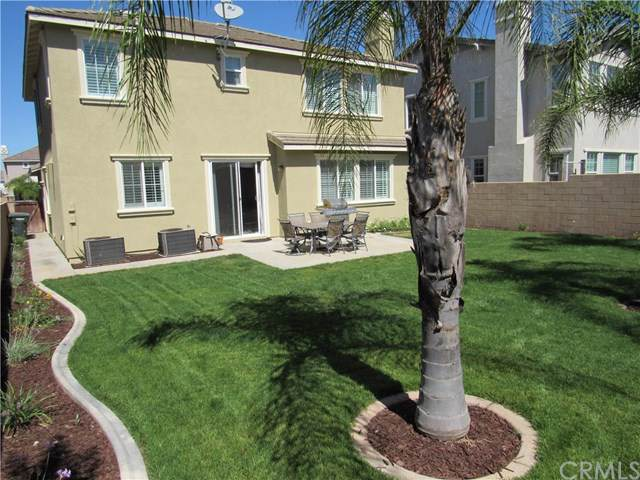 31971 Whitetail Lane, Temecula, CA 92592 (#SW19219131) :: EXIT Alliance Realty