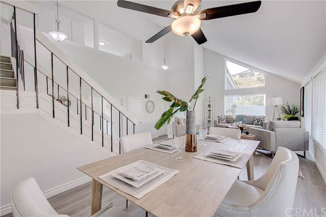 1333 Avenida Colina, San Dimas, CA 91773 (#PF19216585) :: RE/MAX Empire Properties