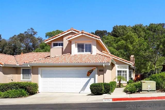 16065 Caminito De Las Noches, San Diego, CA 92128 (#190051045) :: RE/MAX Empire Properties