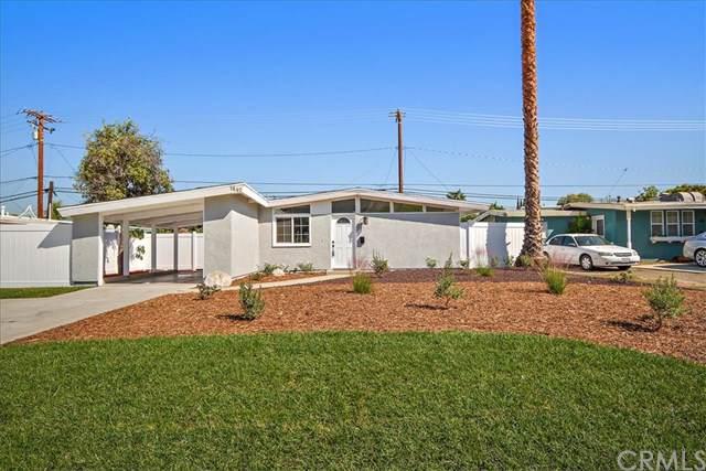 1847 Denison Street, Pomona, CA 91766 (#IV19219557) :: Provident Real Estate