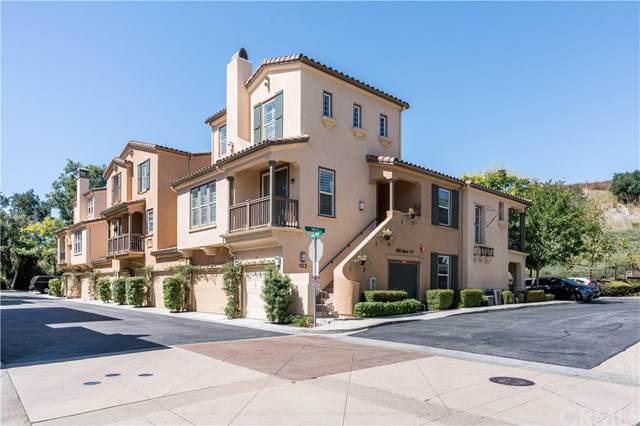 113 Sansovino, Ladera Ranch, CA 92694 (#OC19219637) :: Heller The Home Seller