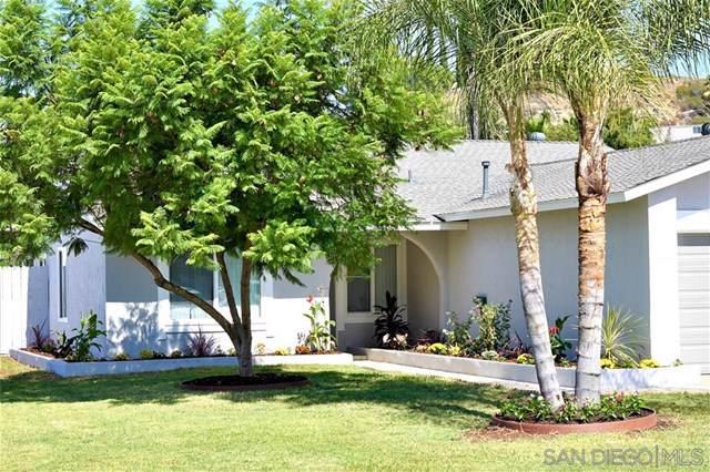 1502 Marjorie Ave, Escondido, CA 92027 (#190051090) :: RE/MAX Empire Properties