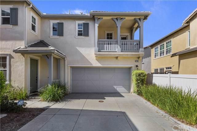 31807 Green Oak Way, Temecula, CA 92592 (#SW19219282) :: eXp Realty of California Inc.
