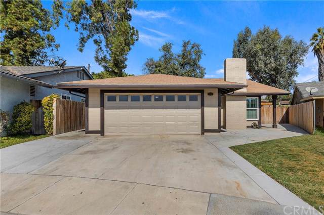 4245 Noyer Lane, Riverside, CA 92509 (#IV19219902) :: Mainstreet Realtors®