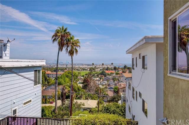 2624 S Peck Avenue S, San Pedro, CA 90731 (#SB19218557) :: RE/MAX Estate Properties