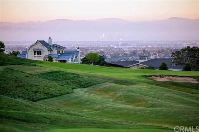 57 Chandler Ranch Road Road, Rolling Hills Estates, CA 90274 (#PV19219673) :: Go Gabby