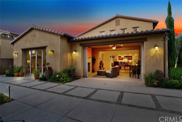 59 Sunset, Irvine, CA 92602 (#PW19217223) :: Doherty Real Estate Group