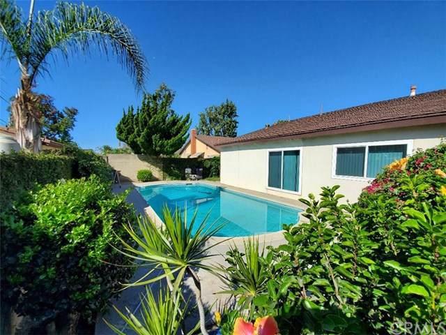 13738 Hedda Circle, Cerritos, CA 90703 (#SW19218448) :: eXp Realty of California Inc.