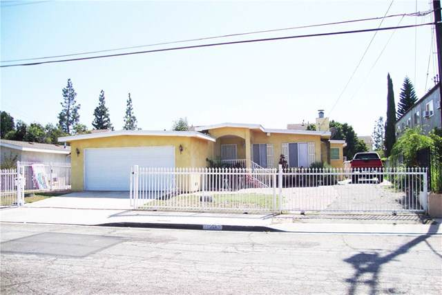 10958 Emery Street, El Monte, CA 91731 (#TR19219743) :: RE/MAX Estate Properties
