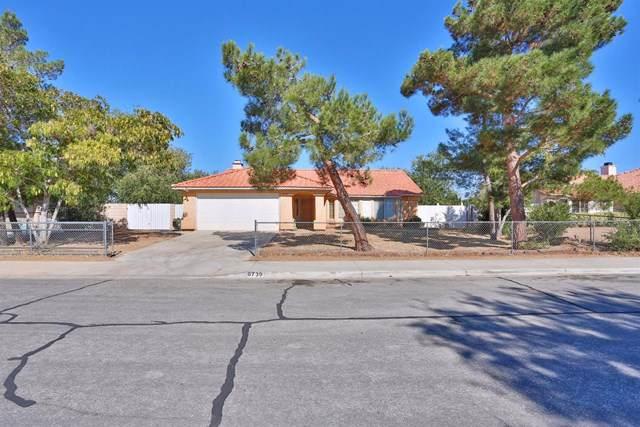 6739 Loma Vista Avenue - Photo 1