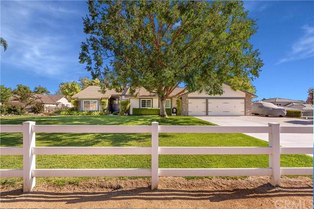 17341 Owl Tree Road, Riverside, CA 92504 (#IV19220522) :: Provident Real Estate