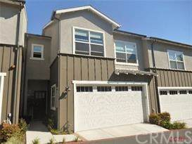 304 Creekview Court, Arroyo Grande, CA 93420 (#PI19220695) :: Realty ONE Group Empire
