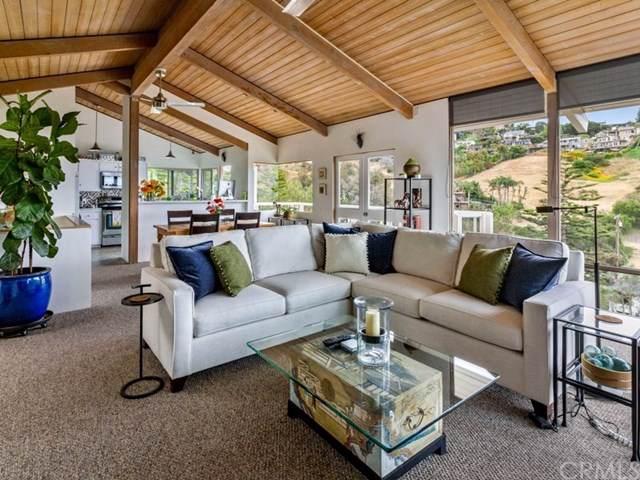970 Meadowlark Dr., Laguna Beach, CA 92651 (#LG19220879) :: Berkshire Hathaway Home Services California Properties