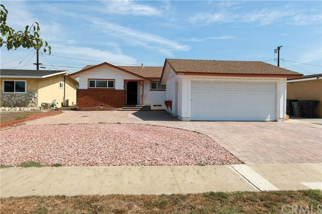 16914 Purche Avenue, Torrance, CA 90504 (#SB19220898) :: RE/MAX Estate Properties