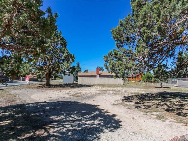 999 Pinon Lane, Big Bear, CA 92314 (#EV19221058) :: J1 Realty Group