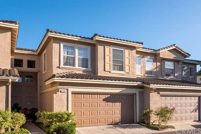 1797 Callisia Court, Carlsbad, CA 92011 (#OC19212548) :: Allison James Estates and Homes
