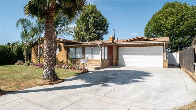 18247 Bellorita Street, Rowland Heights, CA 91748 (#WS19221211) :: California Realty Experts