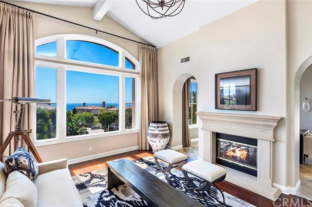 134 Sidney Bay Drive, Newport Coast, CA 92657 (#OC19218724) :: Fred Sed Group