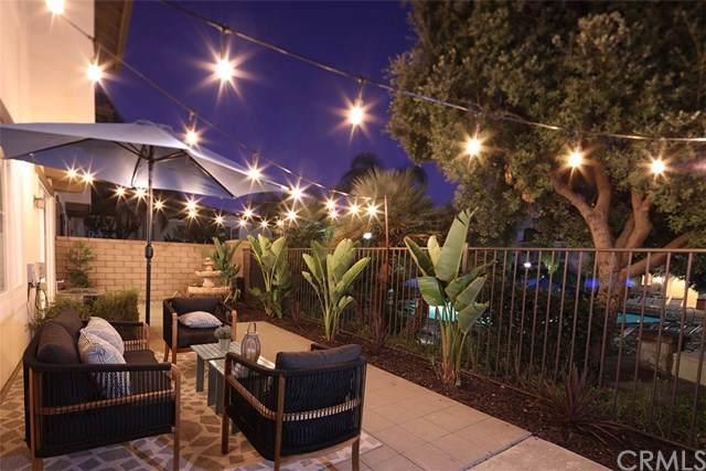 38 Avenida Brio, San Clemente, CA 92673 (#OC19218434) :: Allison James Estates and Homes