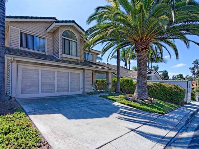 1623 Tennis Match Way, Encinitas, CA 92024 (#190051436) :: The Najar Group