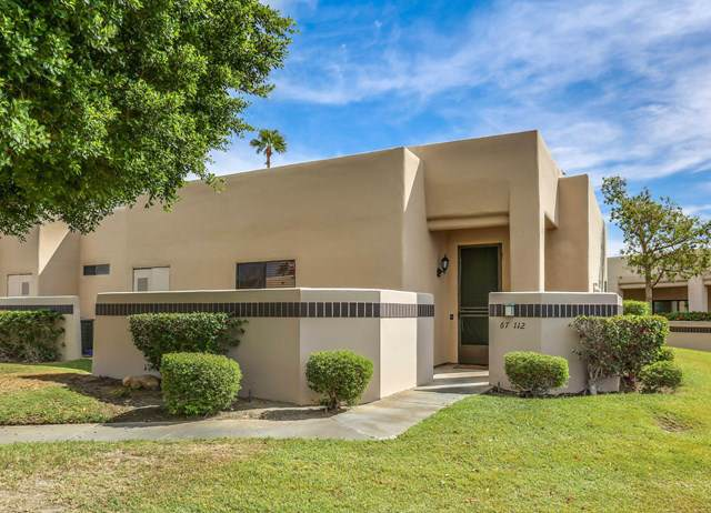 67112 Chimayo Drive, Cathedral City, CA 92234 (#219030105DA) :: J1 Realty Group