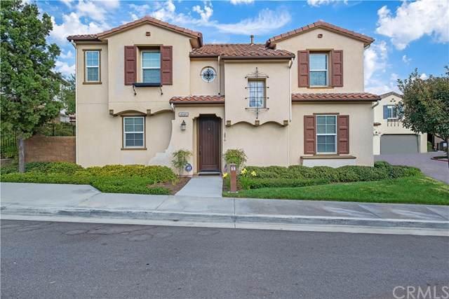 4040 Terra Cotta Court, Yorba Linda, CA 92886 (#PW19221196) :: Allison James Estates and Homes