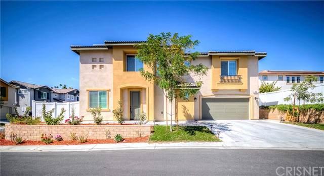 153 Arborwood Street, Fillmore, CA 93015 (#SR19221966) :: RE/MAX Parkside Real Estate