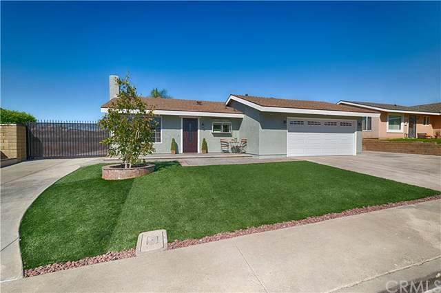 4691 Via Frondosa, Yorba Linda, CA 92886 (#PW19222019) :: Allison James Estates and Homes