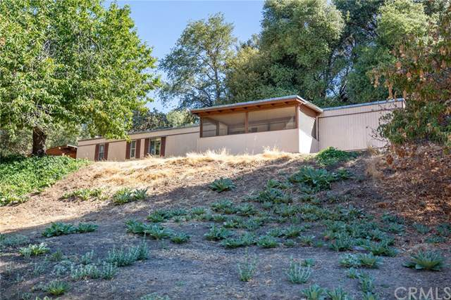 40845 Jean Road E, Oakhurst, CA 93644 (#FR19222421) :: Provident Real Estate