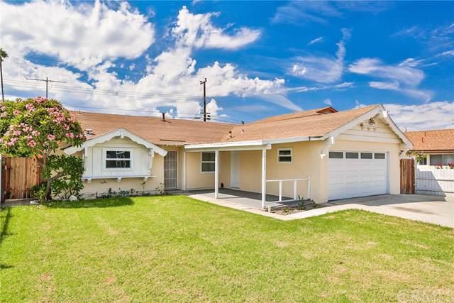 17111 Kampen Lane, Huntington Beach, CA 92647 (#OC19222665) :: Better Living SoCal
