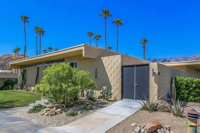 155 Desert Lakes Drive - Photo 1