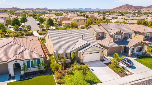 29717 Far Shore Drive, Menifee, CA 92585 (#IV19215473) :: The Costantino Group   Cal American Homes and Realty