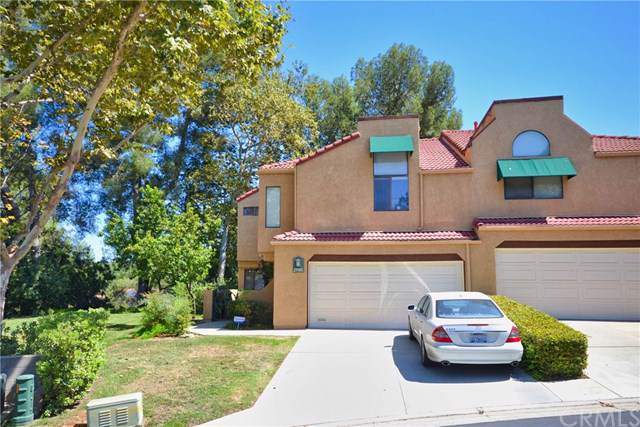 2950 Malaga Circle C, Diamond Bar, CA 91765 (#TR19223432) :: RE/MAX Empire Properties