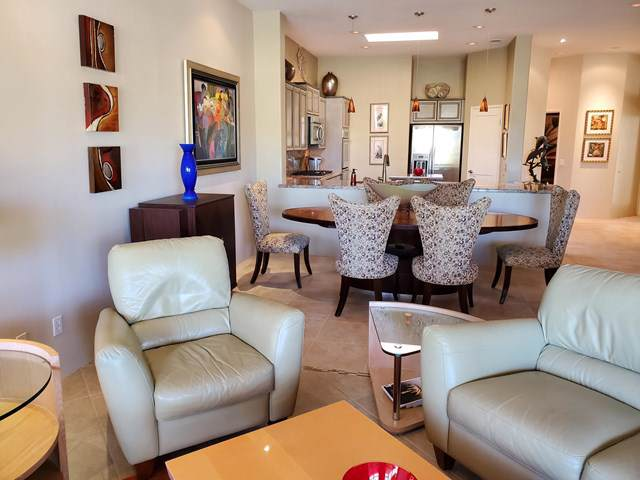 81 Kavenish Drive, Rancho Mirage, CA 92270 (#219030234DA) :: J1 Realty Group