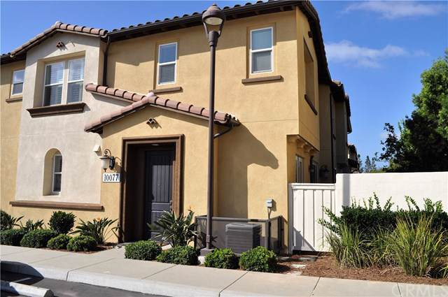 10077 Solana Drive, Fountain Valley, CA 92708 (#OC19220478) :: RE/MAX Masters