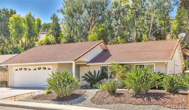 26932 Via Zaragosa, Mission Viejo, CA 92691 (#OC19221830) :: Doherty Real Estate Group