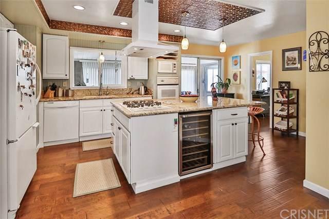 67 Blake Court, Ventura, CA 93003 (#SR19223744) :: Rogers Realty Group/Berkshire Hathaway HomeServices California Properties