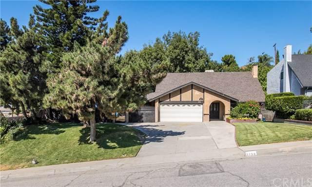 2758 Seine Avenue, Highland, CA 92346 (#EV19223631) :: RE/MAX Empire Properties