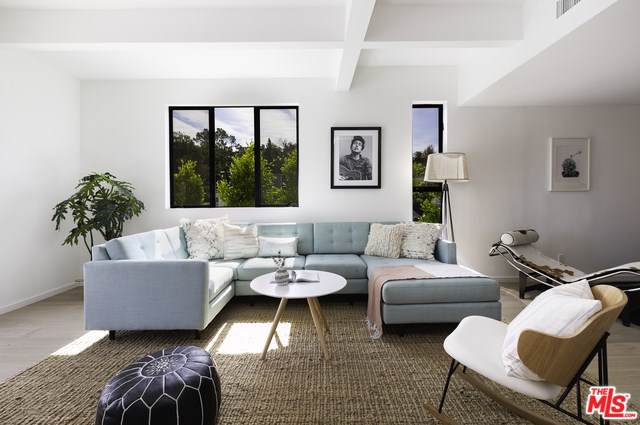 2229 Jerome Way, Los Angeles (City), CA 90039 (#19511270) :: RE/MAX Empire Properties