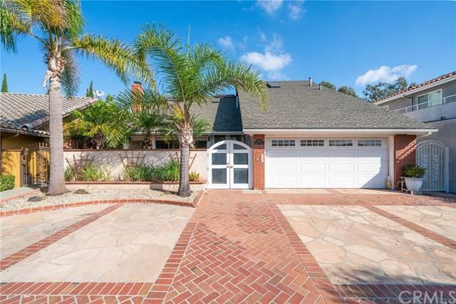 4043 Humboldt Drive, Huntington Beach, CA 92649 (#OC19223979) :: J1 Realty Group