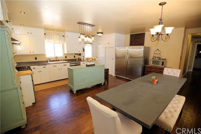 7049 San Gabriel Road, Atascadero, CA 93422 (#NS19222217) :: RE/MAX Parkside Real Estate