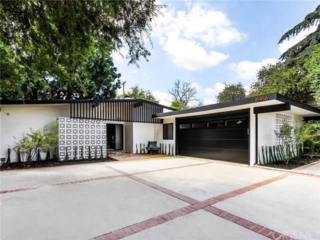 15456 Victory Boulevard, Van Nuys, CA 91406 (#SR19224211) :: RE/MAX Empire Properties
