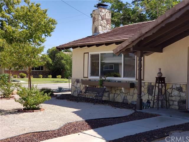 43705 Albeck Avenue, Lancaster, CA 93536 (#IV19224382) :: Mainstreet Realtors®
