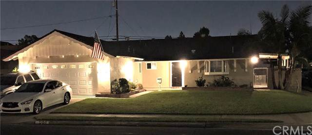 7100 El Rey Drive, Buena Park, CA 90620 (#PW19223737) :: Ardent Real Estate Group, Inc.