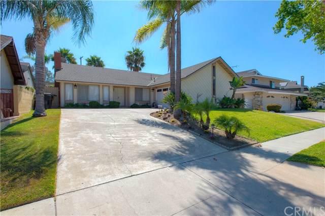 4332 E Addington Drive, Anaheim Hills, CA 92807 (#PW19224478) :: Ardent Real Estate Group, Inc.