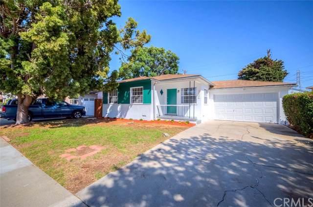 17638 Cranbrook Avenue, Torrance, CA 90504 (#SB19215977) :: RE/MAX Empire Properties