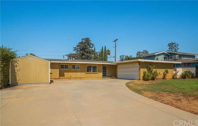 19259 E Thelborn Street, Covina, CA 91723 (#CV19224536) :: RE/MAX Empire Properties