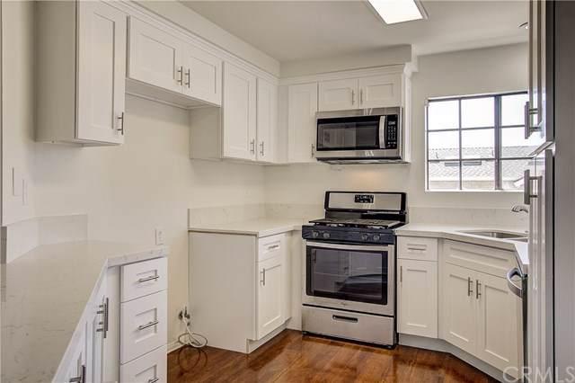 1882 W Falmouth Avenue #56, Anaheim, CA 92801 (#OC19224405) :: Harmon Homes, Inc.